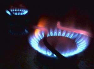 Трое жителей Ростовской области насмерть отравились угарным газом