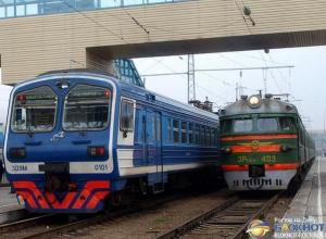 «Дочка» «РЖД» через суд требует от Ростовской области вернуть долги за льготные перевозки
