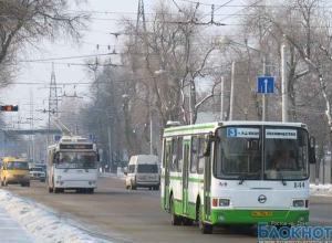 Ростовская мэрия снова ищет подрядчика для ремонта проспекта Шолохова