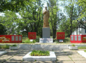 Дочь погибшего в годы войны жителя Ростова 75 лет искала его могилу