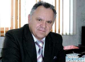 В Таганроге осудят директора жилищной управляющей компании за растрату 72 млн рублей