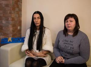 Вдова убитого ростовского полицейского не верит, что мужа случайно подстрелили вместо зайца