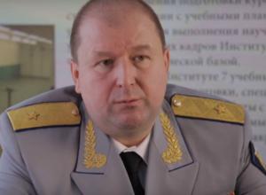 Курсанты чаще всего для службы выбирают крайний север, - Владислав Коньшин