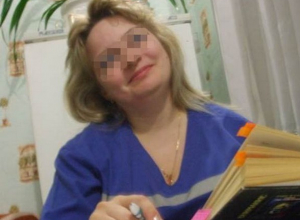 В Ростове фельдшера скорой помощи избили по дороге на работу