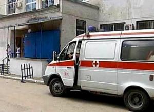 Ростовчанин впал в кому после употребления «спайса»
