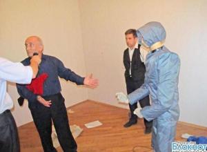 В Ростове экс-профессора ДГТУ осудят за убийство жены