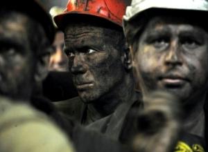 Депутаты Госдумы рассмотрели проблему шахтеров компании «Кингкоул» в Ростовской области