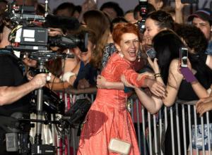 Топ-5 самых ярких событий кинофестиваля Bridge of Arts