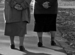 Убившие чайником соседку две великовозрастные пенсионерки не разжалобили суд Ростова