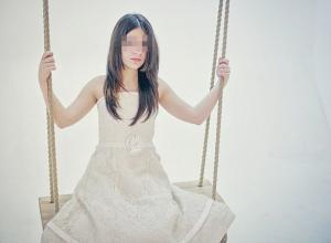 Повесившаяся в Петербурге 16-летняя батайчанка хотела разоблачить сообщество больных анорексией