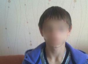 Ростовчанин изнасиловал 10-летнюю сестру и мать