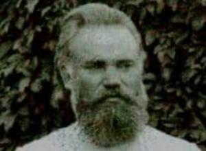 Ростовчанин впервые в истории причислен к лику святых