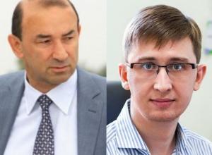 Ростовский «ТНС Энерго» опроверг информацию о гибели птицы на «Евродоне»