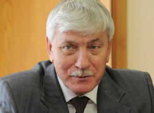 Бывший замгубернатора Ростовской области стал его личным советником