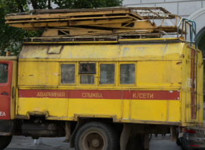 Светлое коммунальное будущее предстоящей зимой пообещали жителям Ростовской области в правительстве региона