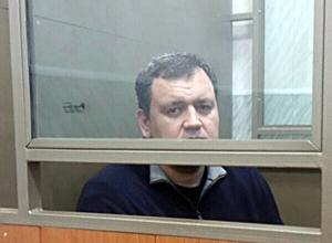 Экс-депутат Шахтинской Думы оставил без жилья 400 человек в Ростовской области