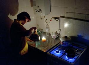 Садовые товарищества и жилые дома останутся без света в Ростове