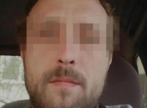 В жестоких пытках полицию Волгодонска обвинил уже второй задержанный