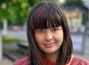В Ростове в больнице скончалась 13-летняя школьница из-за не поставленного вовремя диагноза