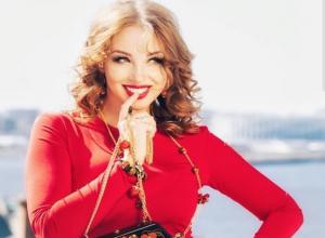 Полину Диброву из Ростова «убил наповал» неприличный вопрос 5-летнего сына