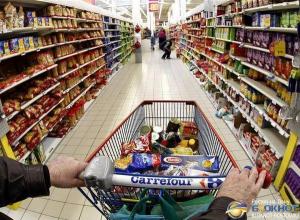 Предпринимателей могут обязать указывать закупочную цену на товаре