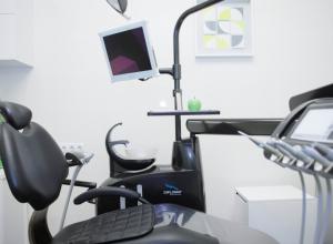 «Авторская стоматология» в Ростове - залог «голливудской улыбки»