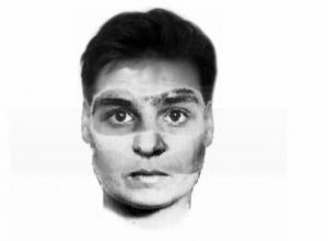 Сбежавшего с места преступления темноволосого «спортсмена» две недели разыскивают в Ростове