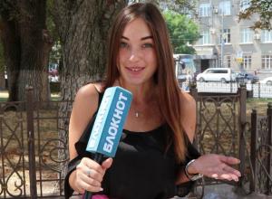 Ростовчане назвали отмену любимых маршруток настоящей катастрофой