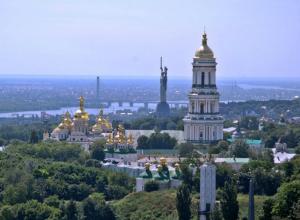 Украинские власти бойкотировали заседание комитета ПАЧЭС в Ростове