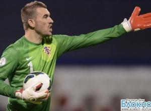 Восемь футболистов «Ростова» вызваны в национальные сборные