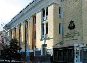 4 вуза и 21 филиал в Ростовской области признаны неэффективными