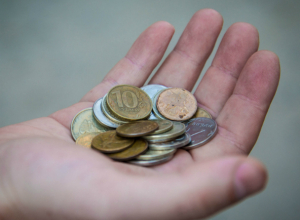 Ростовский городской бюджет ожидает значительное сокращение