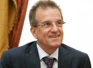 Самым богатым донским депутатом Госдумы оказался бывший мэр Ростова