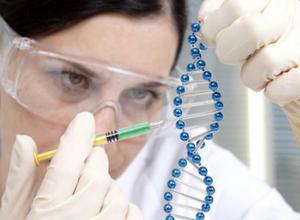 Каждый второй ростовчанин является генетическим мутантом, – ученые