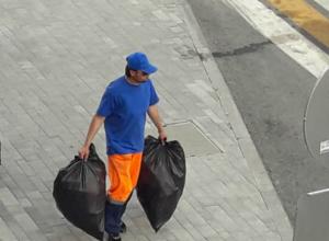 Всегда бы так: ростовчан порадовала быстрая уборка города в дни чемпионата