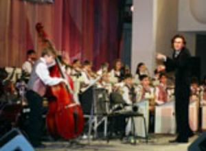 Для джазовой школы имени Кима Назаретова ищут новое здание в центре Ростова
