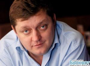 Депутат Госдумы из Ростовской области требует разобраться с «вымогательством» авиационных компаний