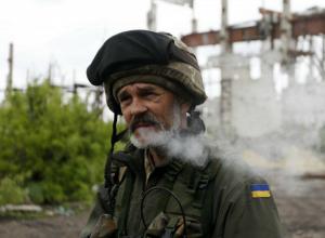 О хитрых украинских шпионах предупредили жителей Ростовской области