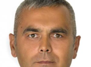 Городской комитет по охране окружающей среды возглавит человек из правительства Ростовской области