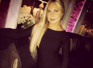 23-летняя ростовская теннисистка скончалась на тренировке
