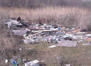 Строительство развлекательного комплекса убило «райское место» Ростова и возмутило горожан