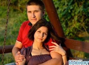 В Ростовской области задержали мужа убитой батайчанки Анастасии Шутченко