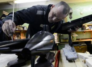 Работающие ростовчане позавидовали растущей зарплате зэков