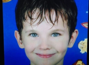 В Ростовской области ушел из школы и пропал 8-летний мальчик