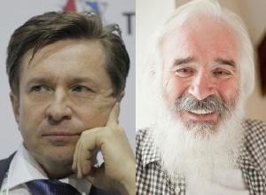Знаменитые миллиардеры из Ростова резко обеднели и скатились в рейтинге «Форбс»