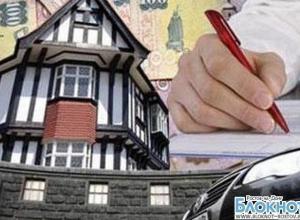 Девять депутатов Заксобрания Ростовской области не опубликовали сведения о доходах