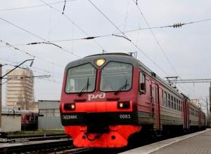 Горожане проверят, как быстрее добраться из центра Ростова до Стройгородка
