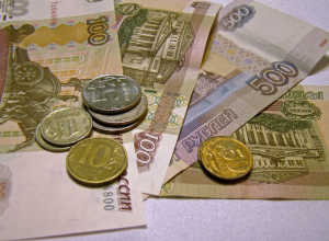 Банк России допустит ростовчан до кассы