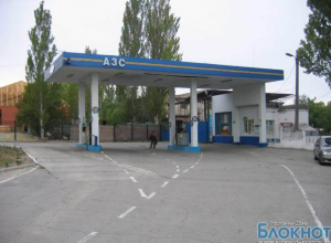 Полицейский из Таганрога подозревается в получении взятки в 1 миллион
