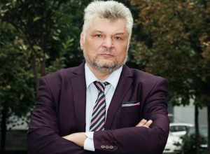 Авторитетного эколога Александра Водяника услышали, но не поняли в региональном правительстве после публикации «Блокнота»